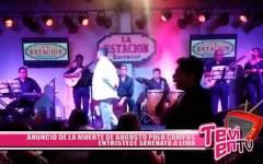 Nacional: Anuncio de la muerte de Augusto Polo Campos entristece serenata a Lima