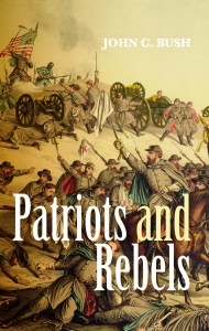 Patriots and Rebels