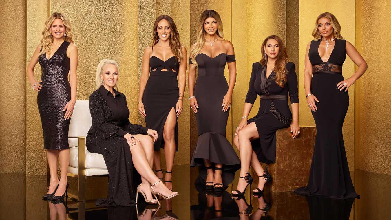 The Real Housewives of New Jersey, reality TV ratings, reality TV, ratings, Teresa Giudice