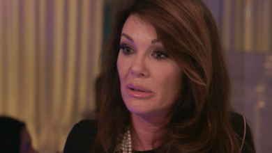 Lisa Vanderpump, Max Boyens, Brett Caprioni, Vanderpump Rules, Bravo, Evolution Media, RHOBH