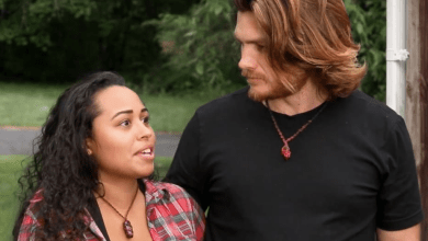 90 Day Fiance, TLC, Cable Reality TV ratings, Sunday, The Real Housewives of Atlanta, RHOA
