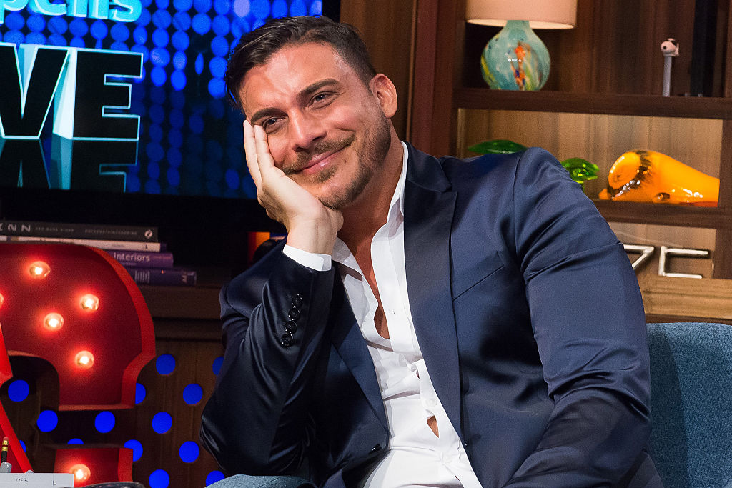 Jax Taylor, Vanderpump Rules, Vanderpump Rules season 8, Bravo