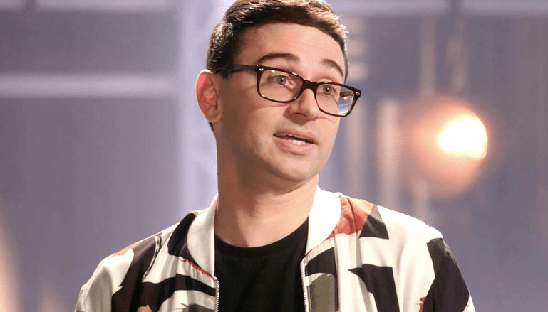 Project Runway, Bravo, Reality TV ratings, Thursday
