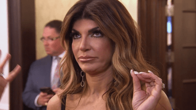 Teresa Giudice, The Real Housewives of New Jersey, The Real Housewives of Dallas, RHONJ, RHOD, Bravo, Ratings