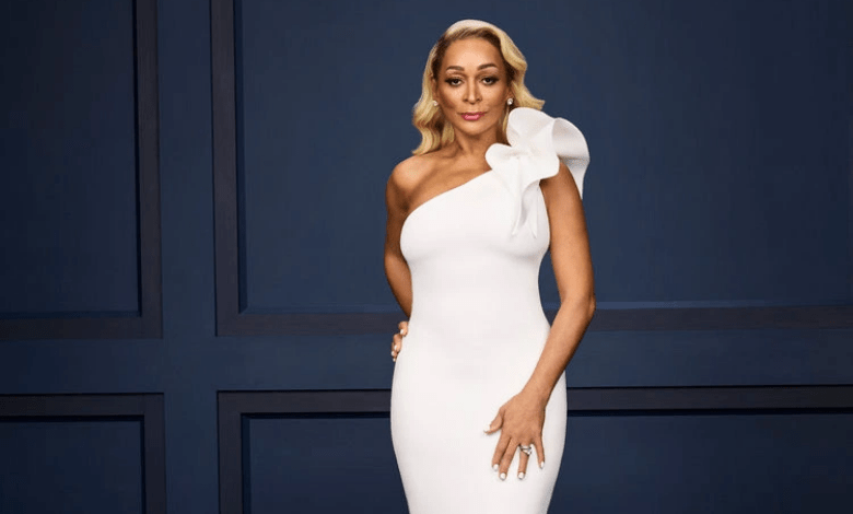 Karen Huger, The Real Housewives of Potomac, RHOP Season 5, RHOP season 5, Bravo