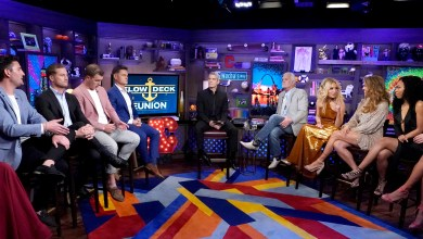 Photo of Reality TV Ratings: 'Below Deck' Reunion, 'Love And Hip Hop', 'Below Deck Sailing Yacht', And More — Monday, February 10, 2020
