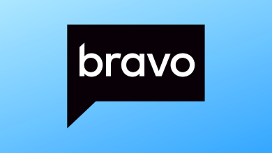 Bravo, Bravo TV, Coronavirus, COVID-19, The Real Housewives, Summer House, Camp Getaway, Family Karma, Spy Games, Watch What Happens Live