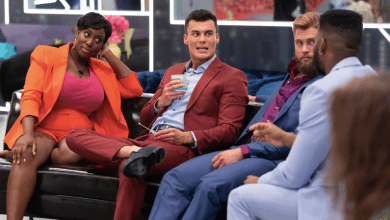 Big Brother Canada season 8, BBCAN, BBCAN8, Global, Corus