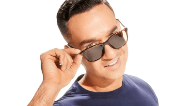 Jersey Shore ratings, Mike Sorrentino, Mike The Situation, KUWTK ratings, Keeping Up With The Kardashians ratings, E! ratings, Bravo ratings, The Real Housewives of New York City ratings, RHONY ratings