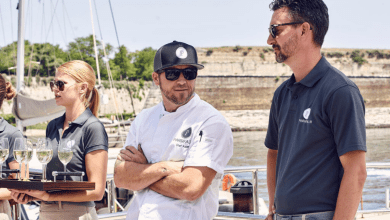 Photo of Bravo Teases Mystery Season 2 Announcement — Here's Why We Think It's 'Below Deck Sailing Yacht'