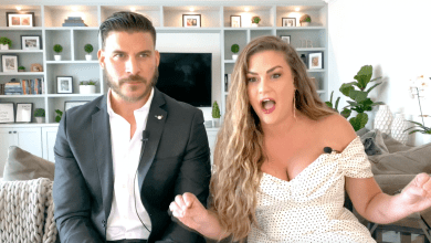 Vanderpump Rules season 8 reunion, Vanderpump Rules Reunion, Vanderpump Rules Secrets Revealed, Bravo, Lisa Vanderpump, Jax Taylor, Brittany Cartwright