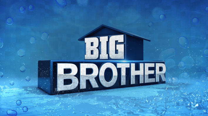 Big Brother Season 22, Big Brother 22, CBS, Julie Chen