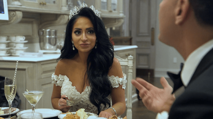 Angelina Pivarnick, Jersey Shore ratings, Jersey Shore Family Vacation ratings, Bravo ratings, The Real Housewives of New York City ratings, RHONY ratings, Bravo ratings, MTV ratings