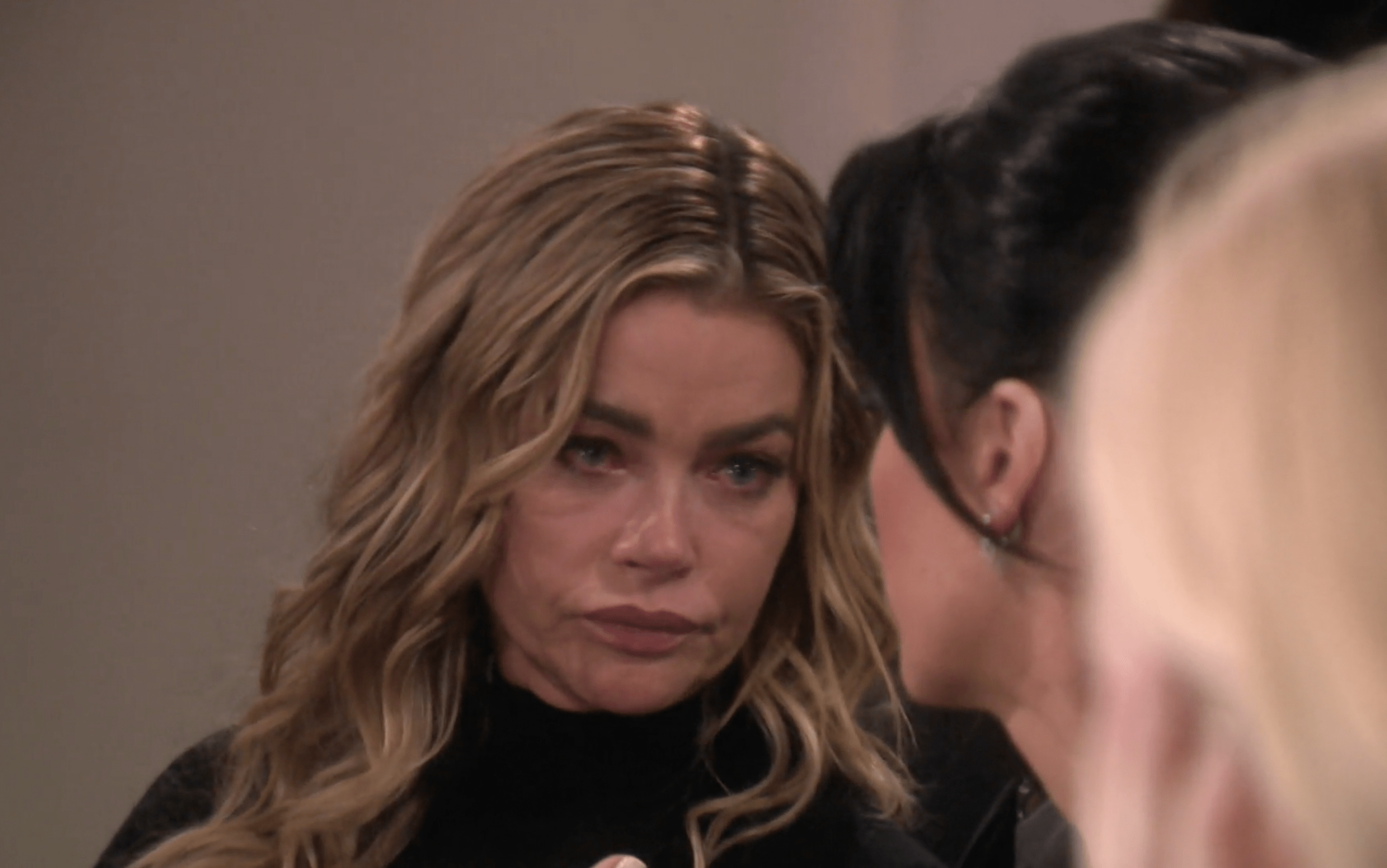 Denise Richards, The Real Housewives of Beverly Hills ratings, RHOBH ratings, Bravo ratings, Bravo TV