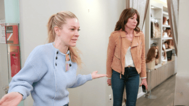 Leah McSweeney, Luann de Lesseps, Ramona Singer, The Real Housewives of New York City, RHONY, Bravo, Bravo ratings, WE tv, TLC ratings, Double Shot At Love Ratings, MTV ratings, Chrisley Knows Best ratings, USA ratings, RHONY Season 13
