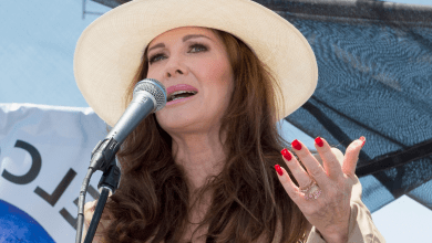 Lisa Vanderpump podcast, The Real Housewives of Beverly Hills, RHOBH, Bravo, Bravo TV, Bravo ratings