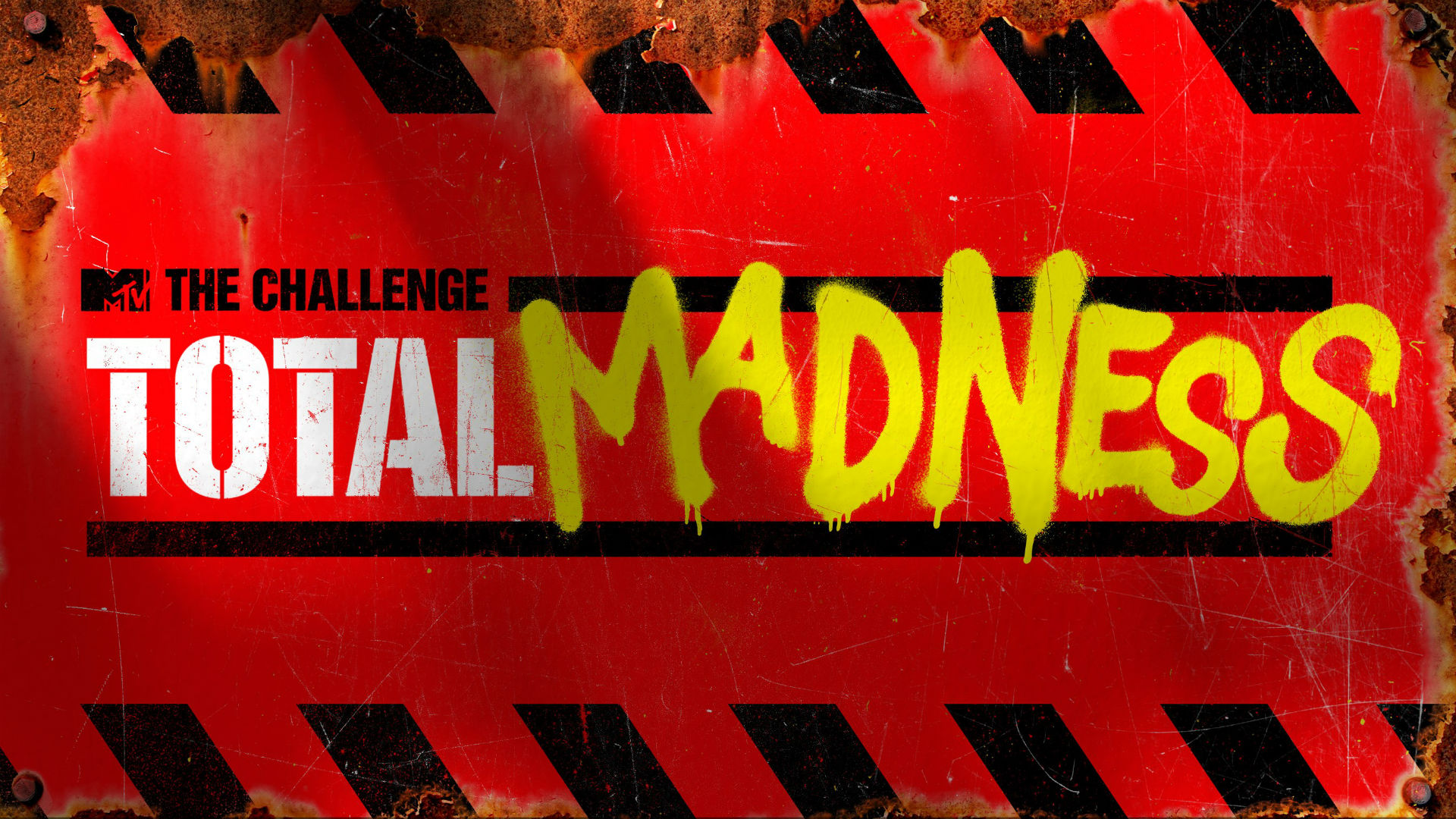 MTV The Challenge, Season 35, Season 36, Total Madness, MTV, Reality TV News