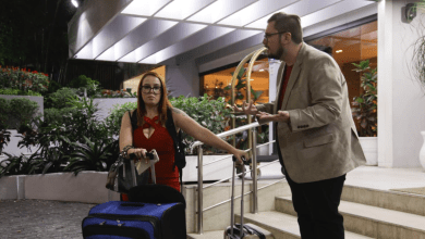 Photo of Reality TV Ratings: '90 Day Fiance: Happily Ever After', 'The Real Housewives Of Potomac', 'Race In America' Special, And More — Sunday, August 9, 2020