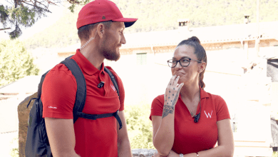 Photo of Reality TV Ratings: 'Below Deck Mediterranean', '90 Day Fiance: The Other Way', 'Watch What Happens Live', And More — Monday, August 3, 2020
