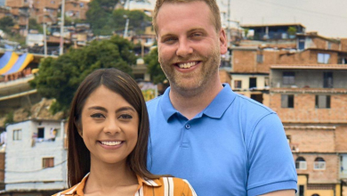 Photo of Reality TV Ratings: 'Below Deck Mediterranean', '90 Day Fiance: The Other Way', 'Botched', And More — Monday, August 31, 2020