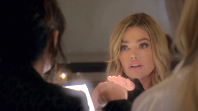 Photo of Reality TV Ratings: 'RHOBH' Secrets Revealed, 'Married At First Sight', 'Catfish', And More — Wednesday, September 23, 2020