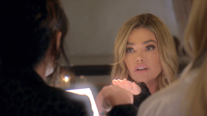 September 23 ratings, Reality TV Ratings, RHOBH Secrets Revealed, Married At First Sight, Catfish, MTV ratings, Bravo TV ratings, Bravo ratings, Denise Richards, The Real Housewives of Beverly Hills