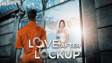 September 25 reality TV Ratings, Love After Lockup, WE tv, RuPauls Drag Race Vegas Revue, RuPaul's Drag Race Vegas Revue, 90 Day Fiance: Happily Ever After, TLC ratings, VH1 ratings