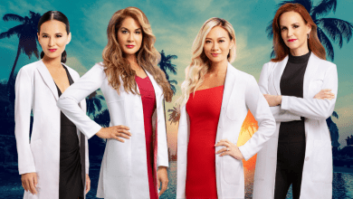 Monday September 28 ratings, Reality TV Ratings, Dr. 90210, Dr 90210, Below Deck Med, Below Deck Mediterranean, Watch What Happens Live, WWHL, Bravo TV, E! Entertainment