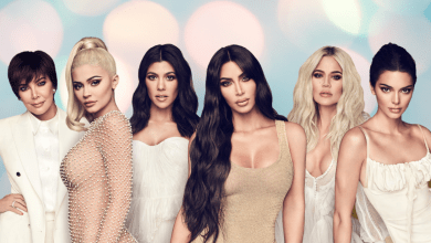 September 17 ratings, Reality TV Ratings, RHONY Reunion Part 2, Keeping Up With The Kardashians premiere, The Bradshaw Bunch