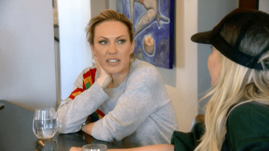 Photo of Reality TV Ratings: 'RHOC' Season 15 Premiere, 'Married At First Sight', 'Catfish', And More — Wednesday, October 14, 2020