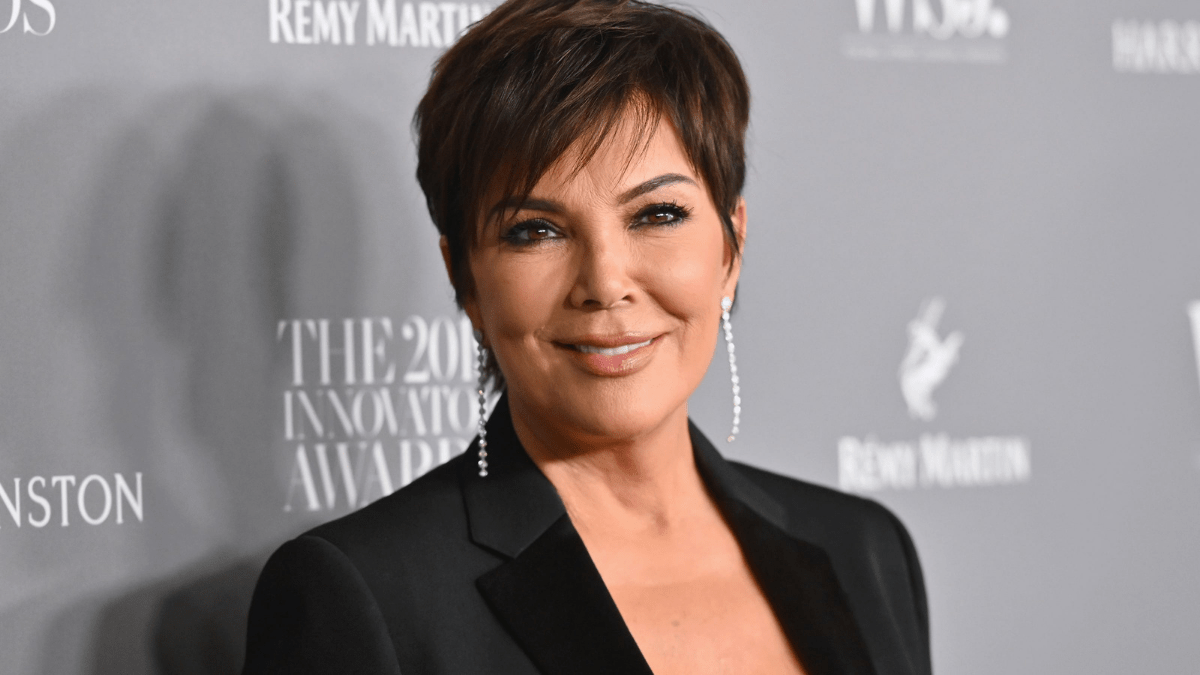 Kris Jenner, Keeping Up With The Kardashians, KUWTK, E!, Bravo, Bravo TV, The Real Housewives of Beverly Hills, RHOBH