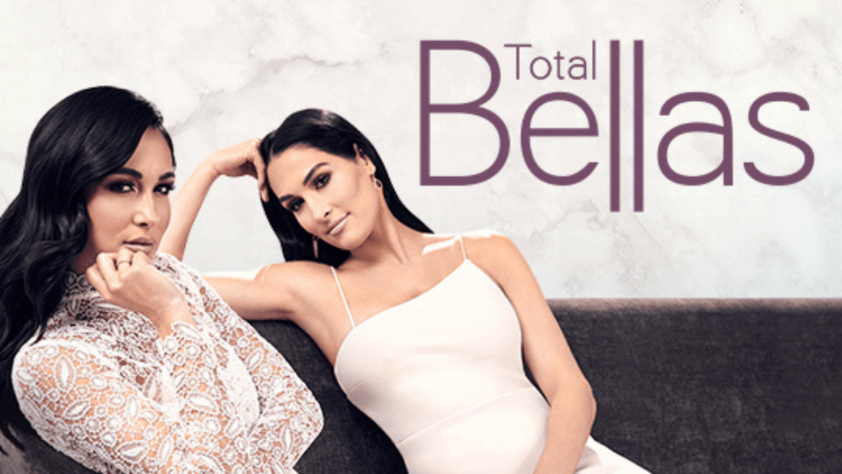 Total Bellas premiere ratings, Reality TV ratings, Keeping Up With The Kardashians ratings, KUWTK ratings, Southern Charm ratings, Bravo Ratings, E! Entertainment ratings