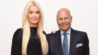 Erika Girardi, Erika Jayne, Tom Girardi, RHOBH Season 11, The Real Housewives of Beverly Hills, Bravo TV