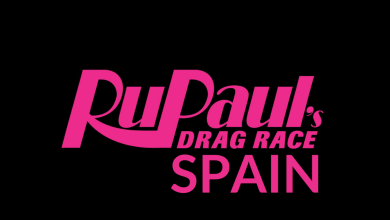 RuPaul's Drag Race Spain, Drag Race Spain, RPDR, World of Wonder, VH1, Reality TV