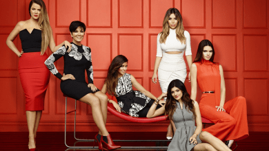 Kardashians, Keeping Up With The Kardashians, Disney, Hulu