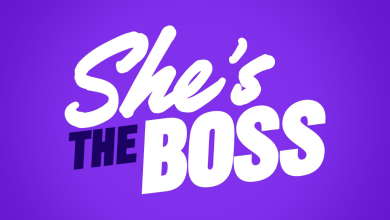 She's The Boss ratings, The Rev ratings, USA Network ratings, Thursday December 24 ratings, Reality TV Ratings, USA Network ratings, The Rev ratings, The Rev USA Network, The Rev ratings