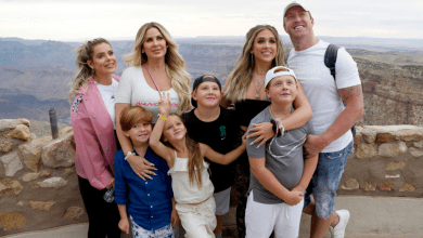 Tuesday December 15 ratings, Reality TV Ratings, Don't Be Tardy season finale ratings, Don't Be Tardy finale, Bravo, Bravo TV, Teen Mom 2 ratings, My Big Fat Fab Life ratings, My Big Fat Fabulous Life ratings, MTV ratings, TLC ratings