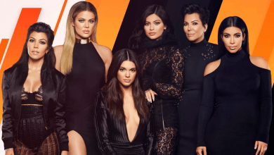 KUWTK, Keeping Up With The Kardashians, Kim Kardashian, Kris Jenner, E!, KUWTK