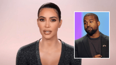 Kim Kardashian, Kanye West, Divorce, KUWTK, Keeping Up With The Kardashians, E!, Hulu, Reality TV