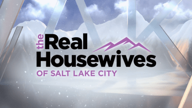 RHOSLC Season 2, RHOSLC Season 1, RHOSLC, The Real Housewives of Salt Lake City Season 2, Andy Cohen, WWHL, Watch What Happens Live