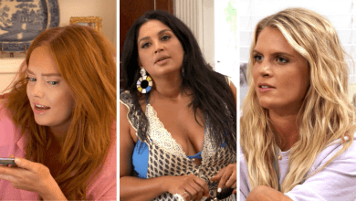 Thursday January 14 2021 reality TV ratings, Reality TV Ratings, Kathryn Dennis, Leva Bonaparte, Madison LeCroy, Southern Charm ratings, Bravo TV, Bravo ratings, MTV ratings, Jersey Shore ratings, Jersey Shore: Family Vacation ratings, Total Bellas ratings