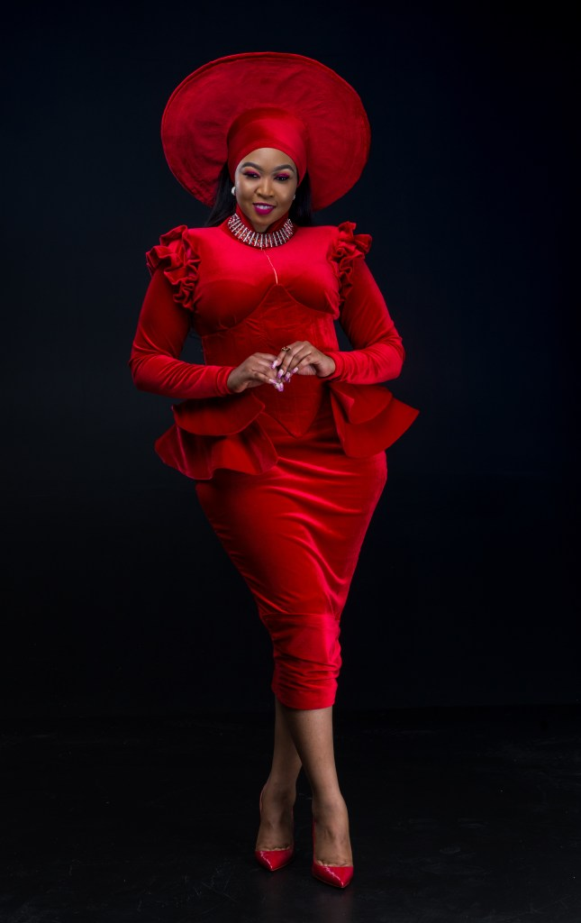 real housewives durban showmax, RHODurban, Ayanda Ncwane