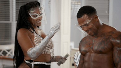 Sunday February 21 2021 reality TV ratings, RHOA ratings, The Real Housewives of Atlanta ratings, Bravo Ratings, Bravo TV, 90 Day Fiance ratings, Sister Wives ratings
