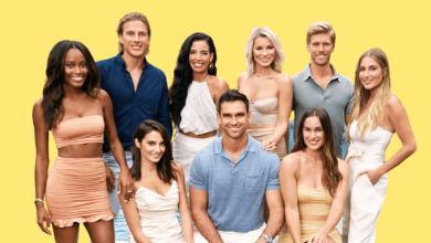 Summer House Season 5, Bravo, Bravo TV