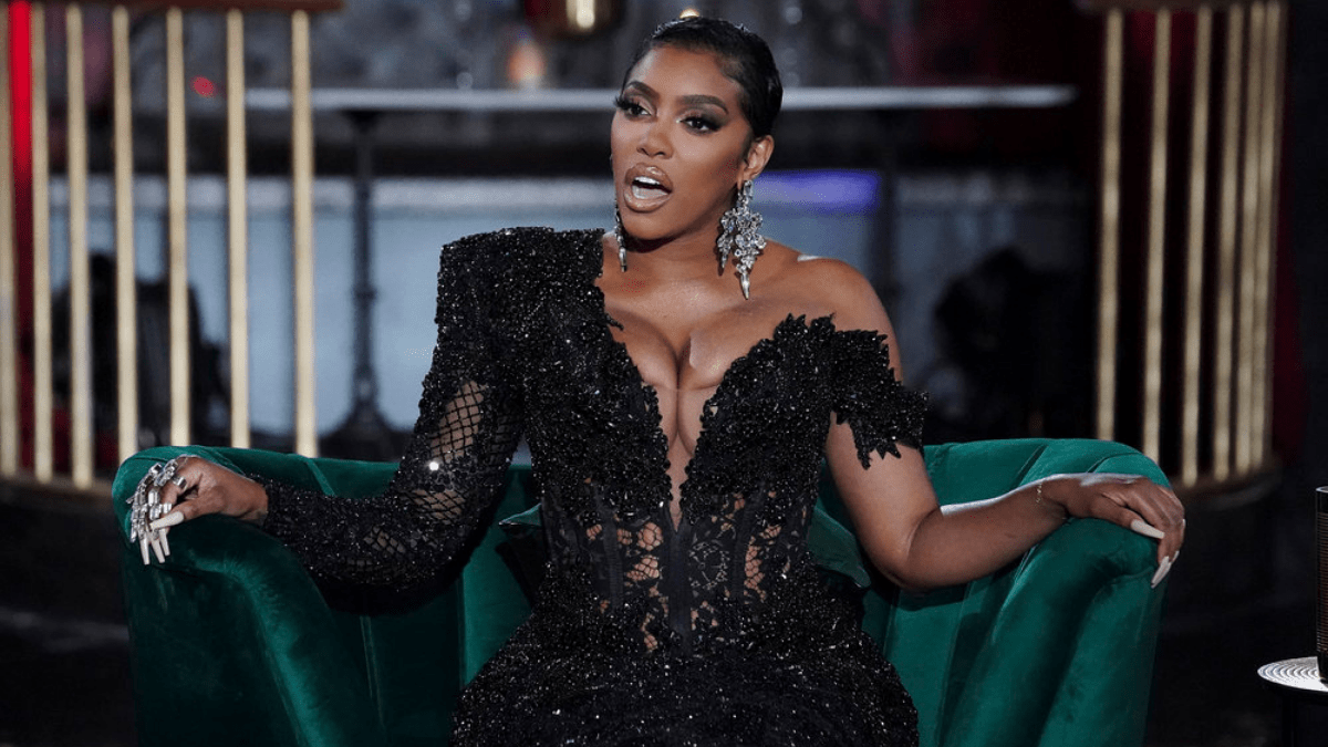 Porsha Williams, RHOA Reunion Ratings, RHOA Season 13 Reunion ratings, Reality TV Ratings, 90 Day Fiance: Happily Ever After ratings, TLC ratings, Married To Medicine ratings, Bravo TV, Real Housewives ratings, The Real Housewives of Atlanta