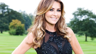 Photo of Dawn Ward Considering Leaving 'The Real Housewives Of Cheshire' Ahead Of Season 6 (EXCLUSIVE)