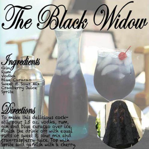 black-widow-recipe2