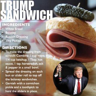 trump-sanwich-recipe