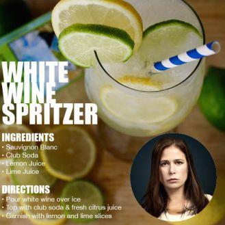wine-spritzer-recipe