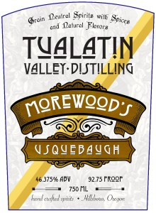 tvd-label-morewood-cropped